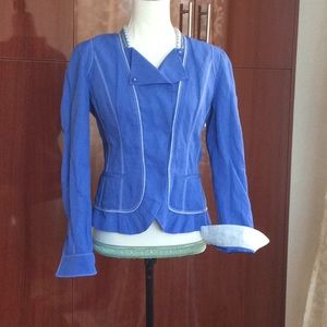 Beautiful Elie Tahari Jacket